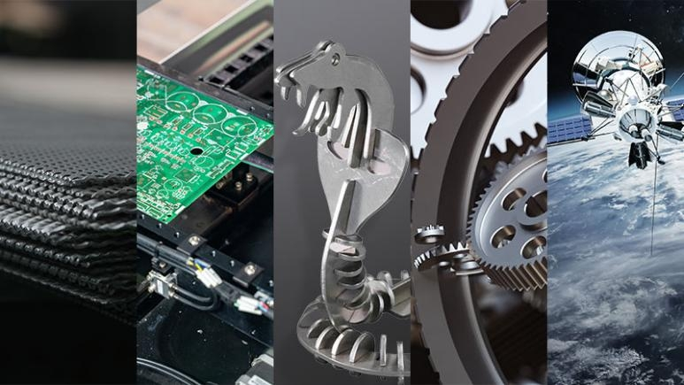 How to Choose a Laser Cutting Machine?cid=12
