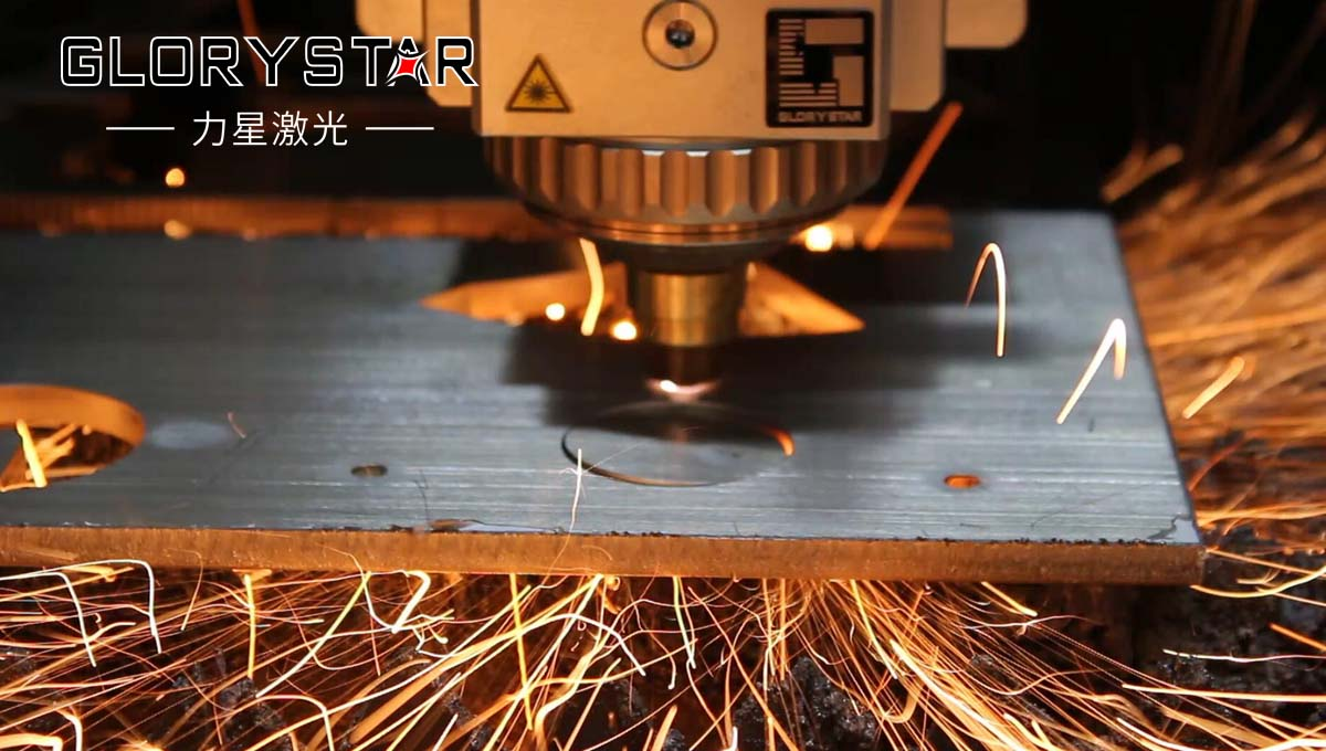 Application Solution of Laser Cutting Machine in Advertising Industry