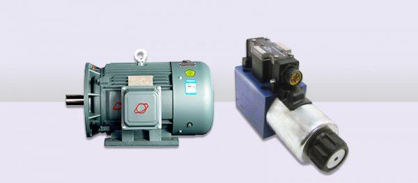 GLB Series CNC Hydraulic Bending Machine